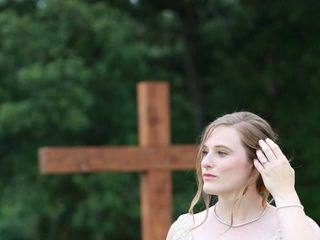 Southern Bride 3