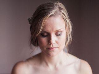 Makeup by Alicia Lotinsky 4