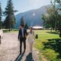 Bassos Weddings 30