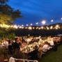 C&G Wedding and Event Designer 20