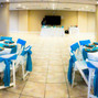 Annlyzang Events LLC Wedding Rentals and Services 13