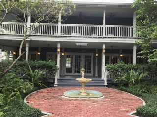 Dr. Phillips House, The Courtyard at Lake Lucerne 6