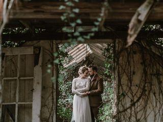 Jess Hunter Photography 5
