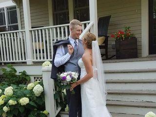 Kathryn's Bridal 7