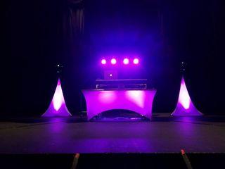DTS DJ Service 3
