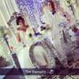 Wedding Elegance by Design 36