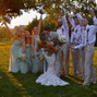 A Lovely Affair Weddings and Event Planning 10