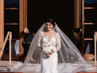 Heartfelt Weddings and Events 3