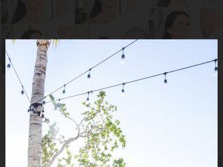 Tony Gajate Wedding Photography 5