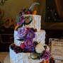 Custom Cakes 11