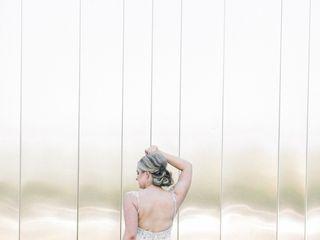 Ryann Lindsey Photography 3