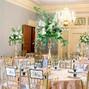 Jeanie Gorrell Floral Design 16