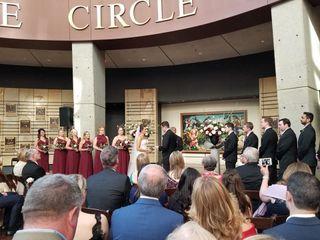 Unforgettable Ceremonies 5