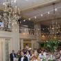 The Hotel Concord 25