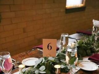 Brix Catering & Events 7