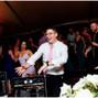 JAM Event DJs 16