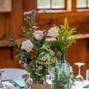 Posh Floral Designs 9