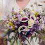 Wedding Now 3