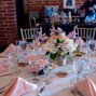Magic Occasions Catering 13