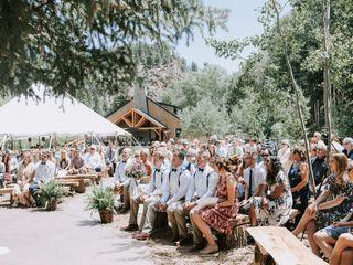 Blackstone Rivers Ranch 5