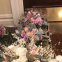 Marquis Florals & Event Design by Kim 14