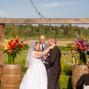 Chaplain Dale Weddings 23