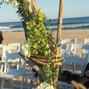 Hamptons Weddings & Events 15