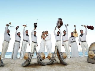 Momentos Weddings and Events Los Cabos 7
