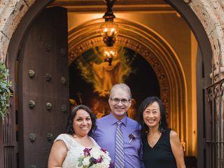Intimate Sedona Weddings 4