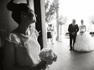 Vincent Aiello Photography 4