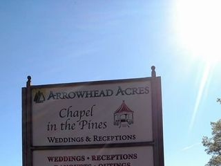 Arrowhead Acres 1