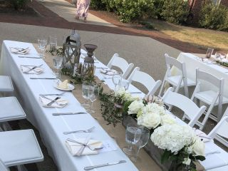 Froggy's Catering 2