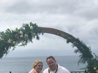 Platinum Weddings & Events 2