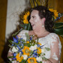Janet Makrancy's Weddings & Parties 17