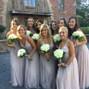 Gloss Beauty + Bridal 15