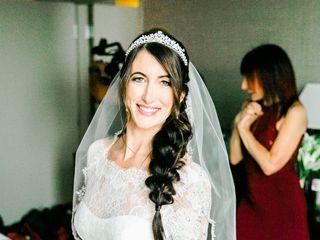 Ava Clara Couture Bridal 6