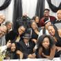 Greater Philly DJs LLC 10