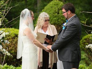 Patricia Bunnelle Ceremonies 7