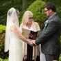 Patricia Bunnelle Ceremonies 8