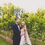 Veritas Vineyard & Winery 16