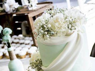 Bethany's Cakes & Events 7