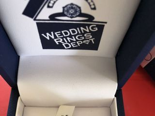 Wedding Rings Depot 5