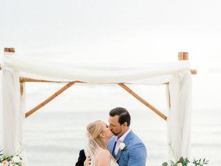 Naples Wedding Photographer - Gabriel Rosario 2