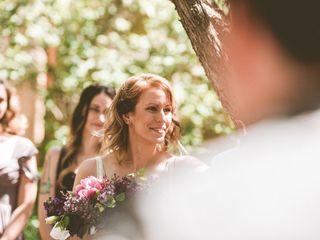 Ashley Joyce Photography 4