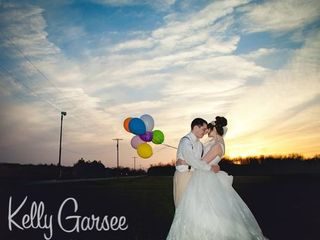 Kelly Garsee Photography 2