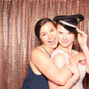 Smiley Photo Booths 16