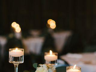 Wedding Elegance by Joelle 6