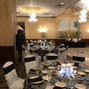 Andiamo Warren Banquet Center 6