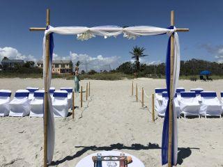Your Miami Beach Wedding 2