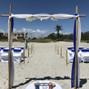 Your Miami Beach Wedding 7